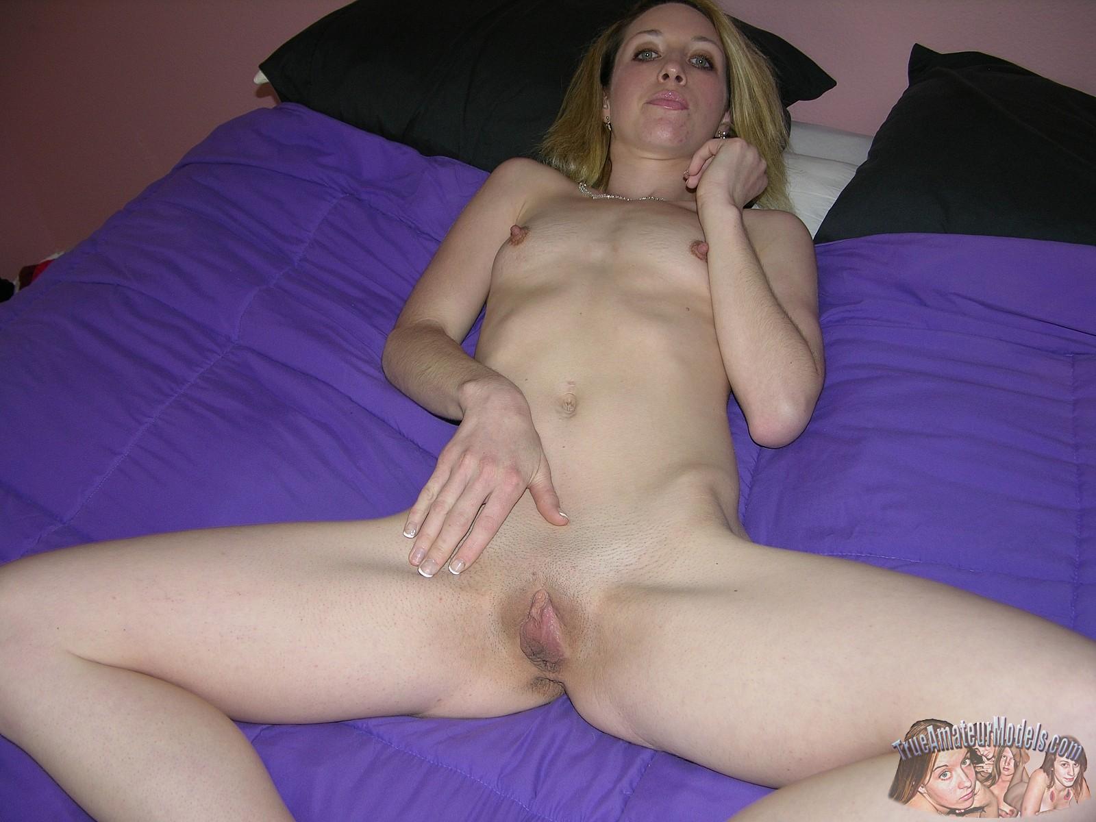 Jennifer o dell bondage