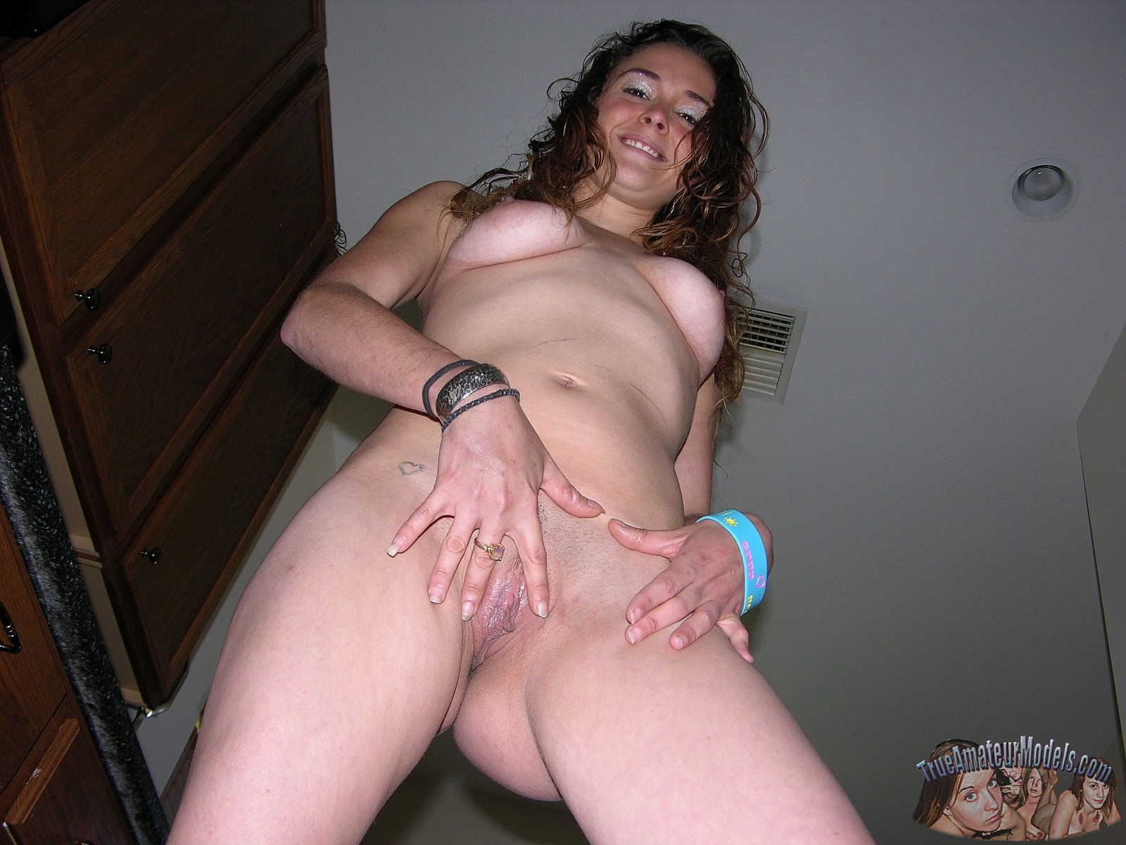 sexy fuck pussy porn