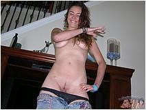 Hd Amateur Porn Pics - Picture 4