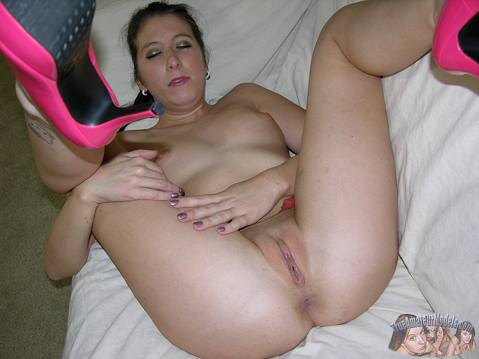 Join. agree upskirt gallery amateur not tell