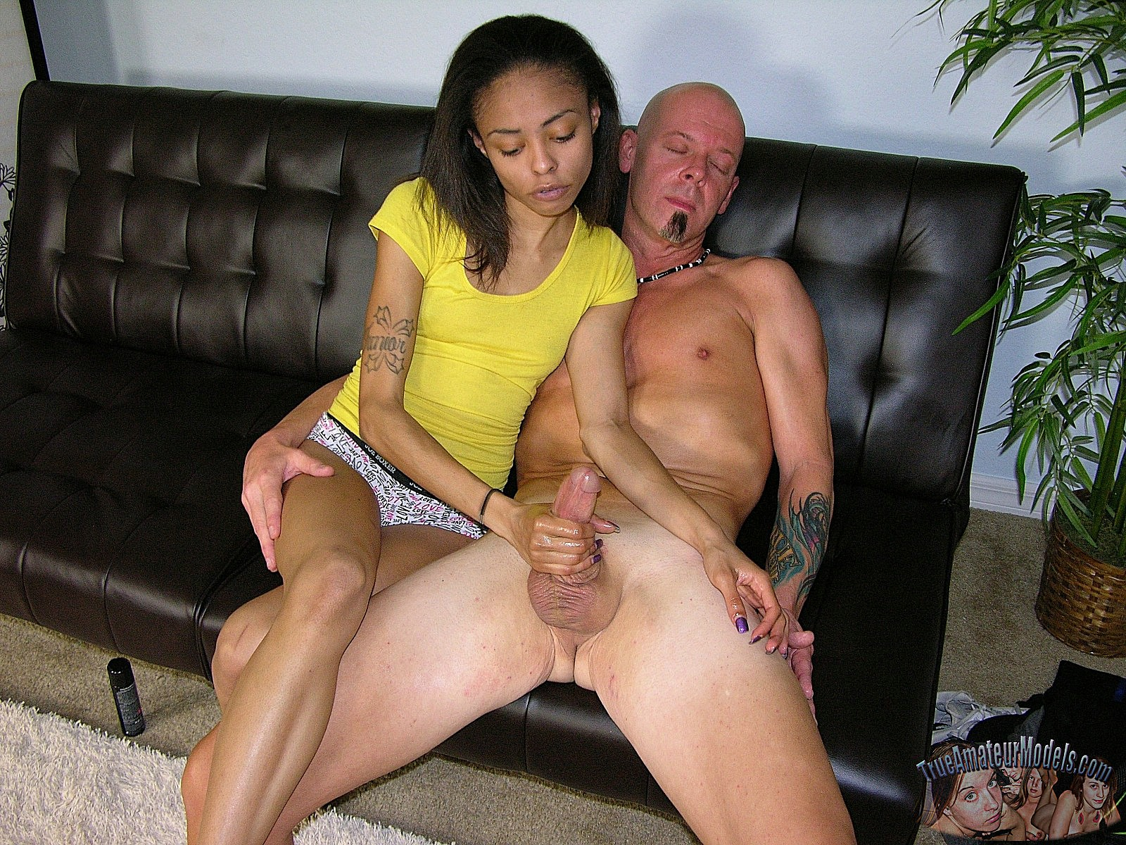 Free mature swinger party movies