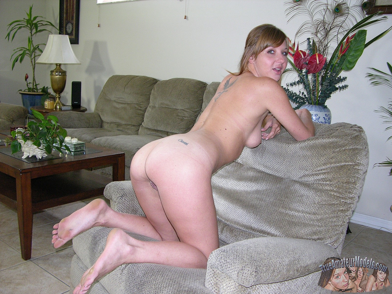 nude lady beautiful in africa most