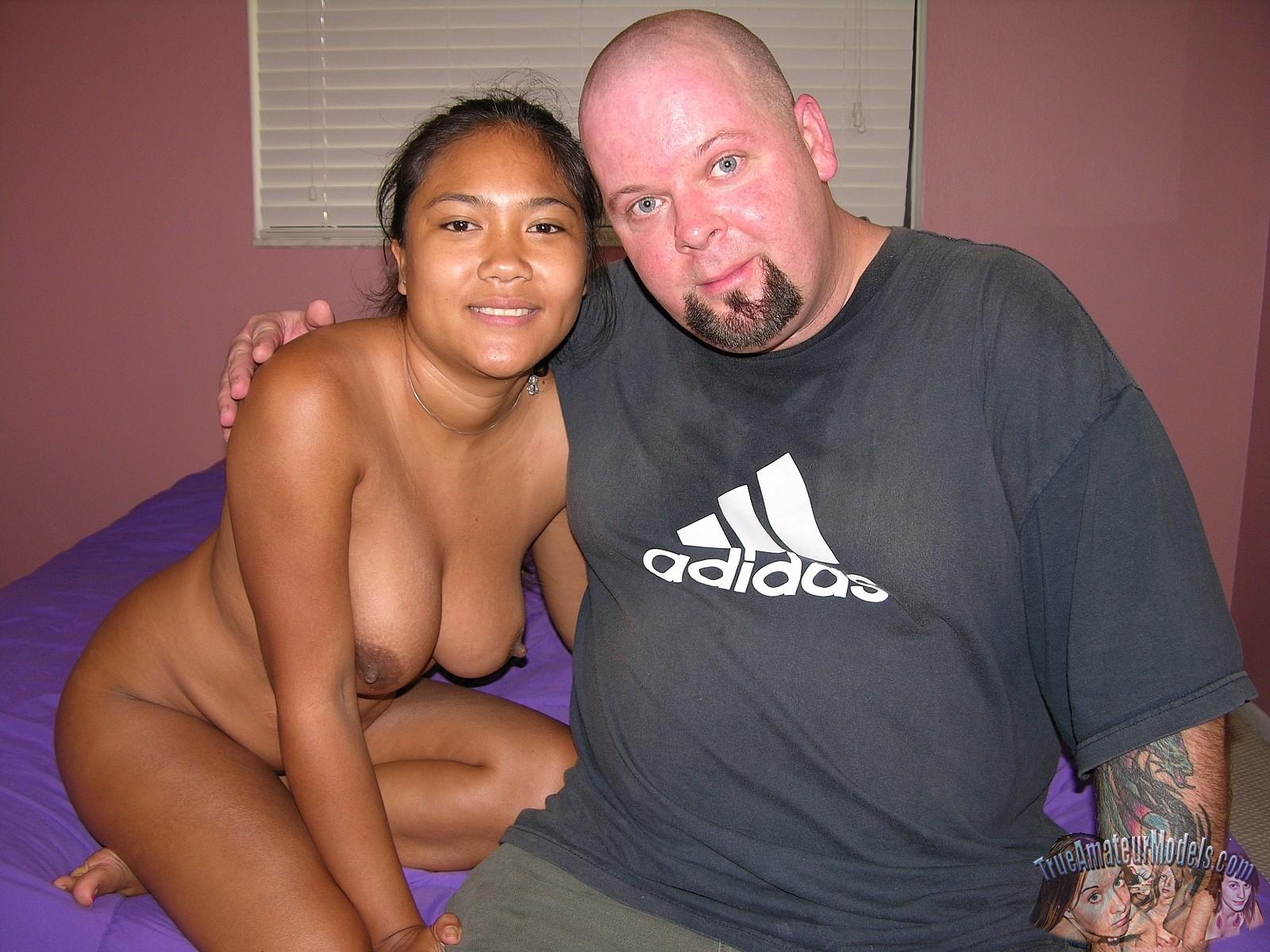 thaimassage västerort free amatör sex