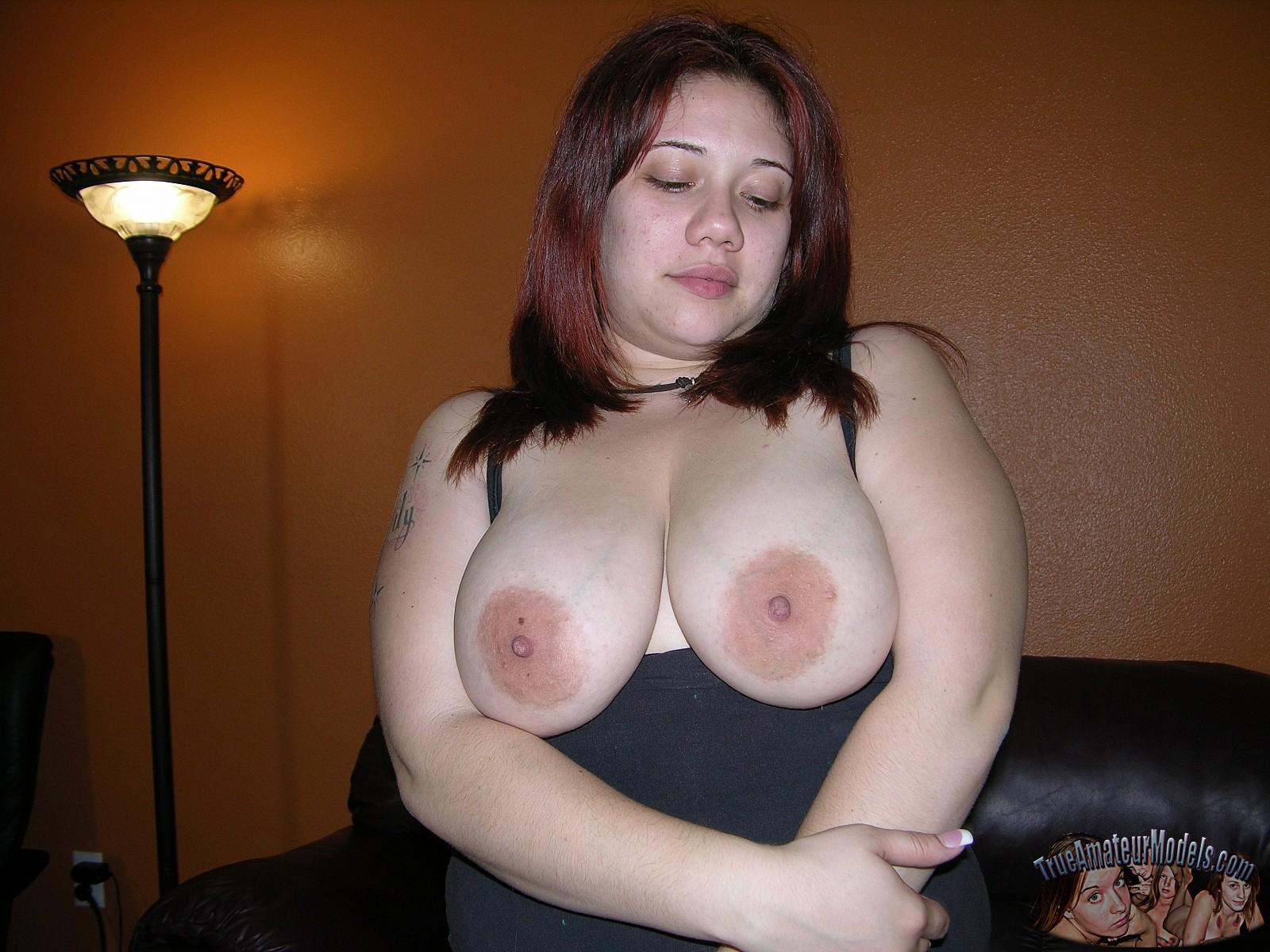 Giselle latina interracial sex