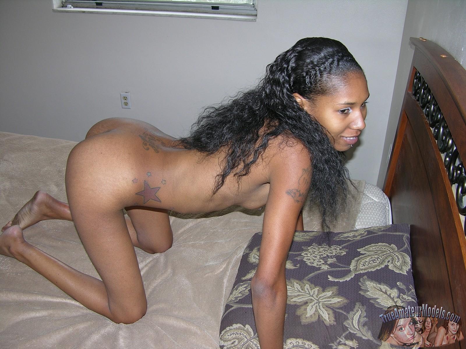 minato gay naked