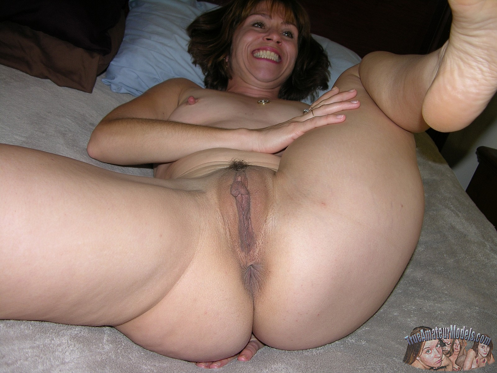 Amateur mature pictures