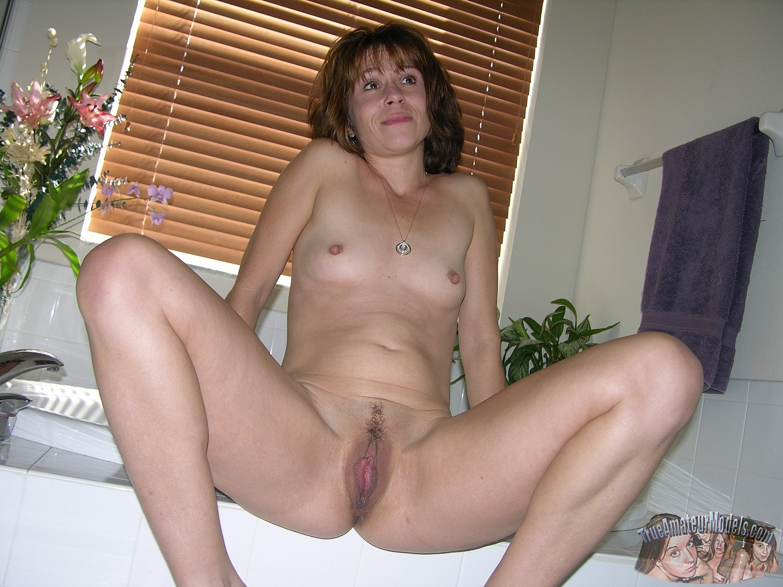 Milf Amature Naked