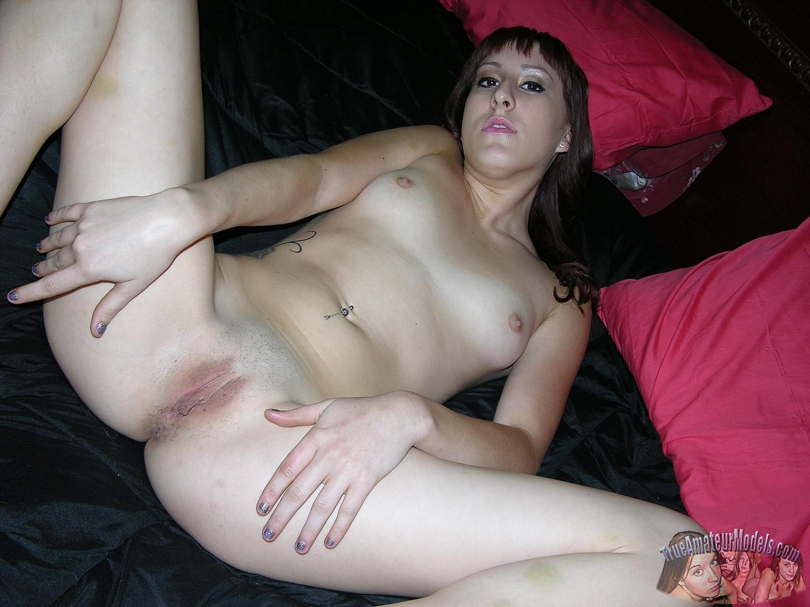 little porn star sex