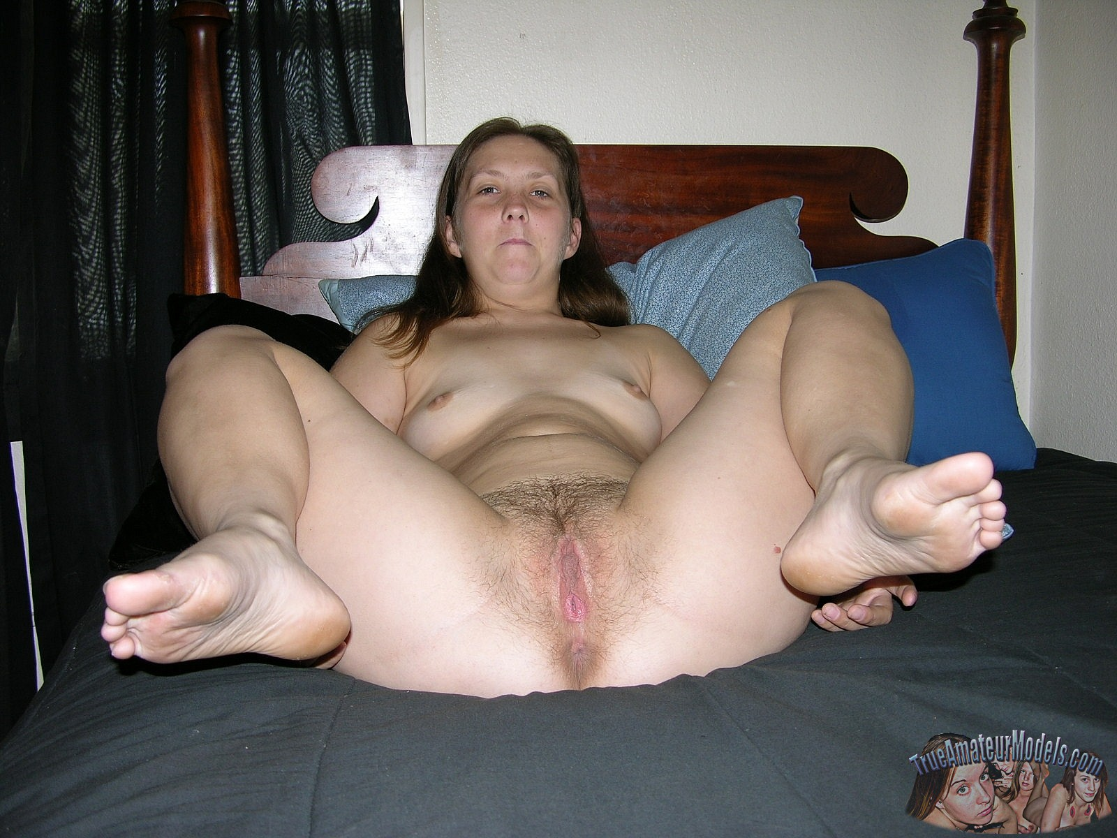 nude redneck women galleries