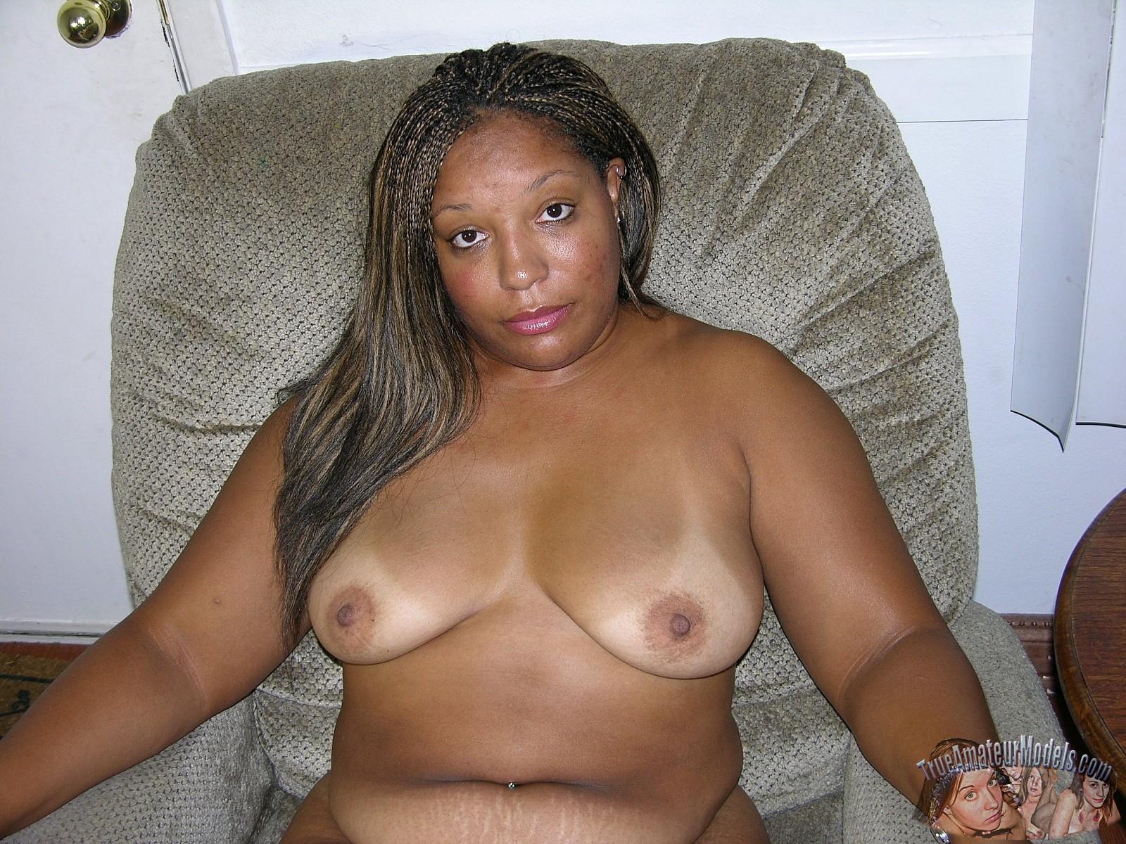 Ebony Anal Creampie Bbw