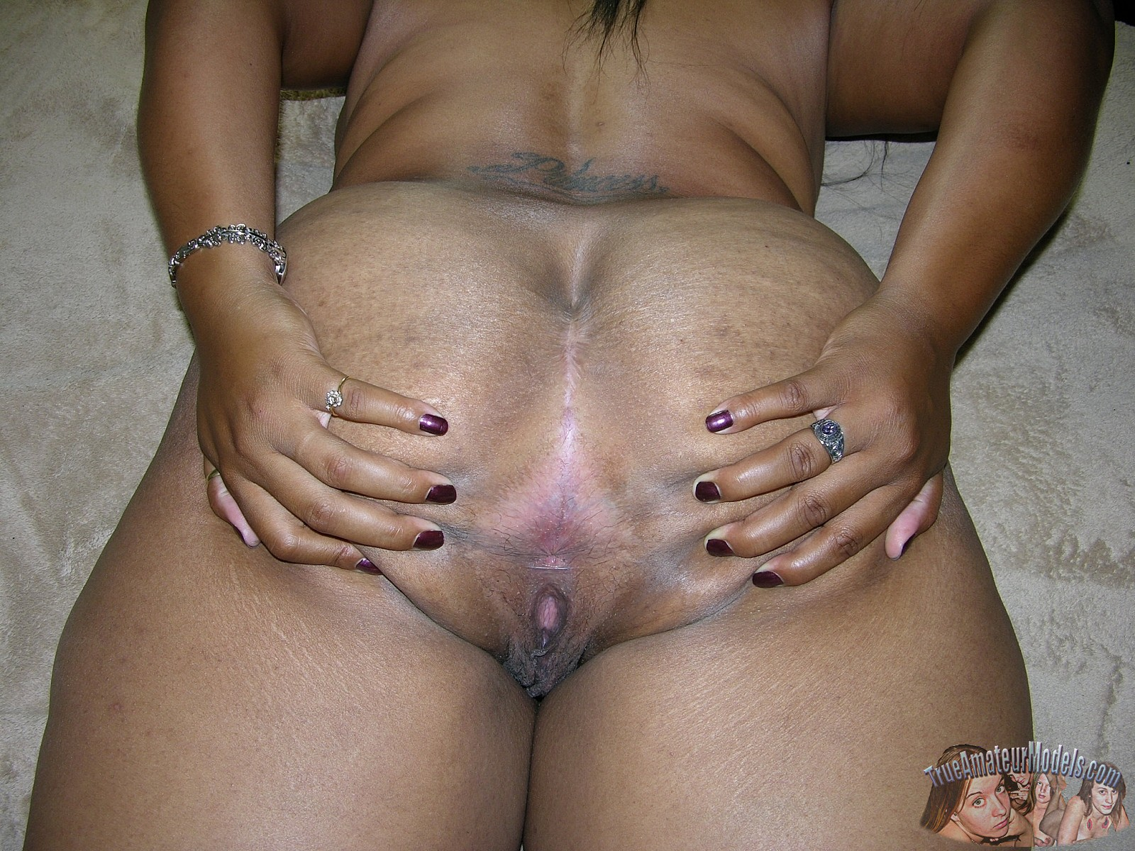 Bbw bbw black sex bbw gallery, mallu hot and neud photos