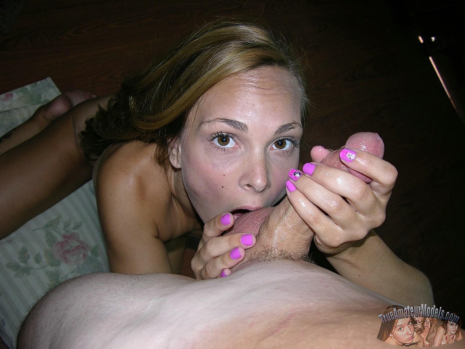 amateur handjob cum handjob amateur porn May Handjob geek asian porn exgf going at it for me to  orgasm