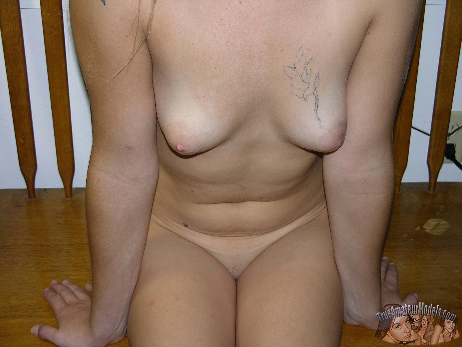 Cum midget pussy ass cream