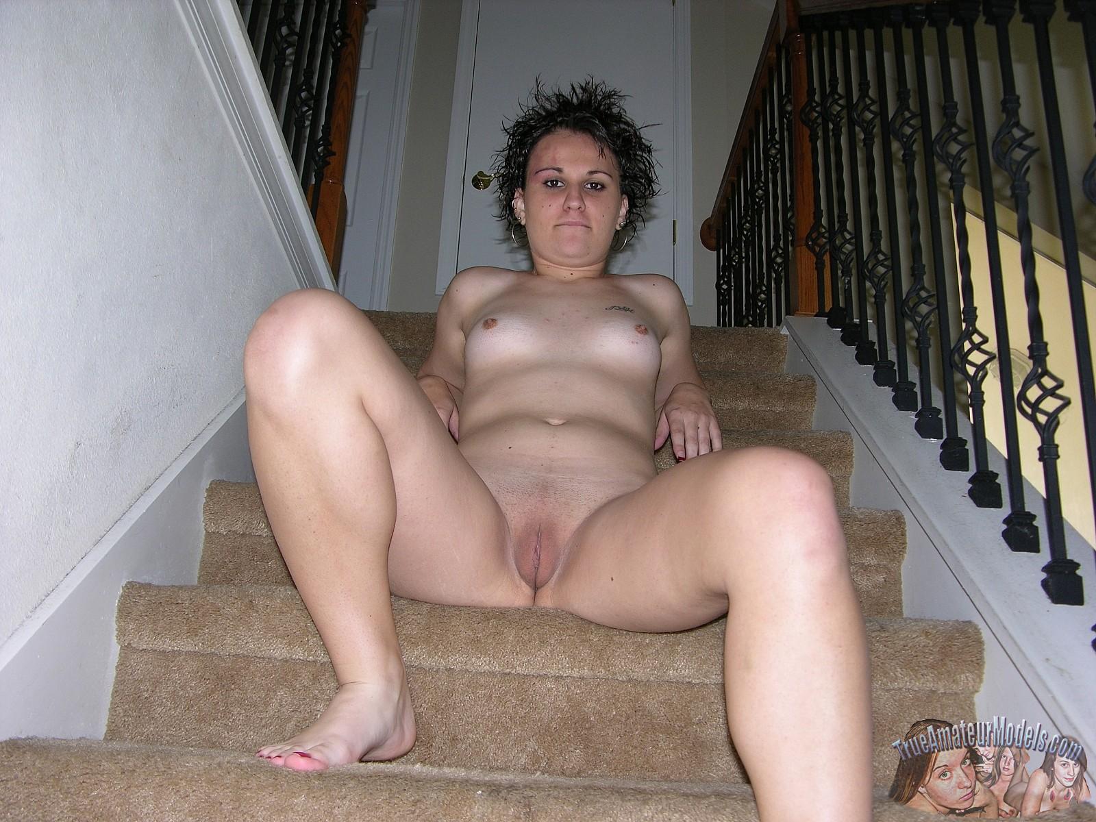 Pics of porn star mandingo