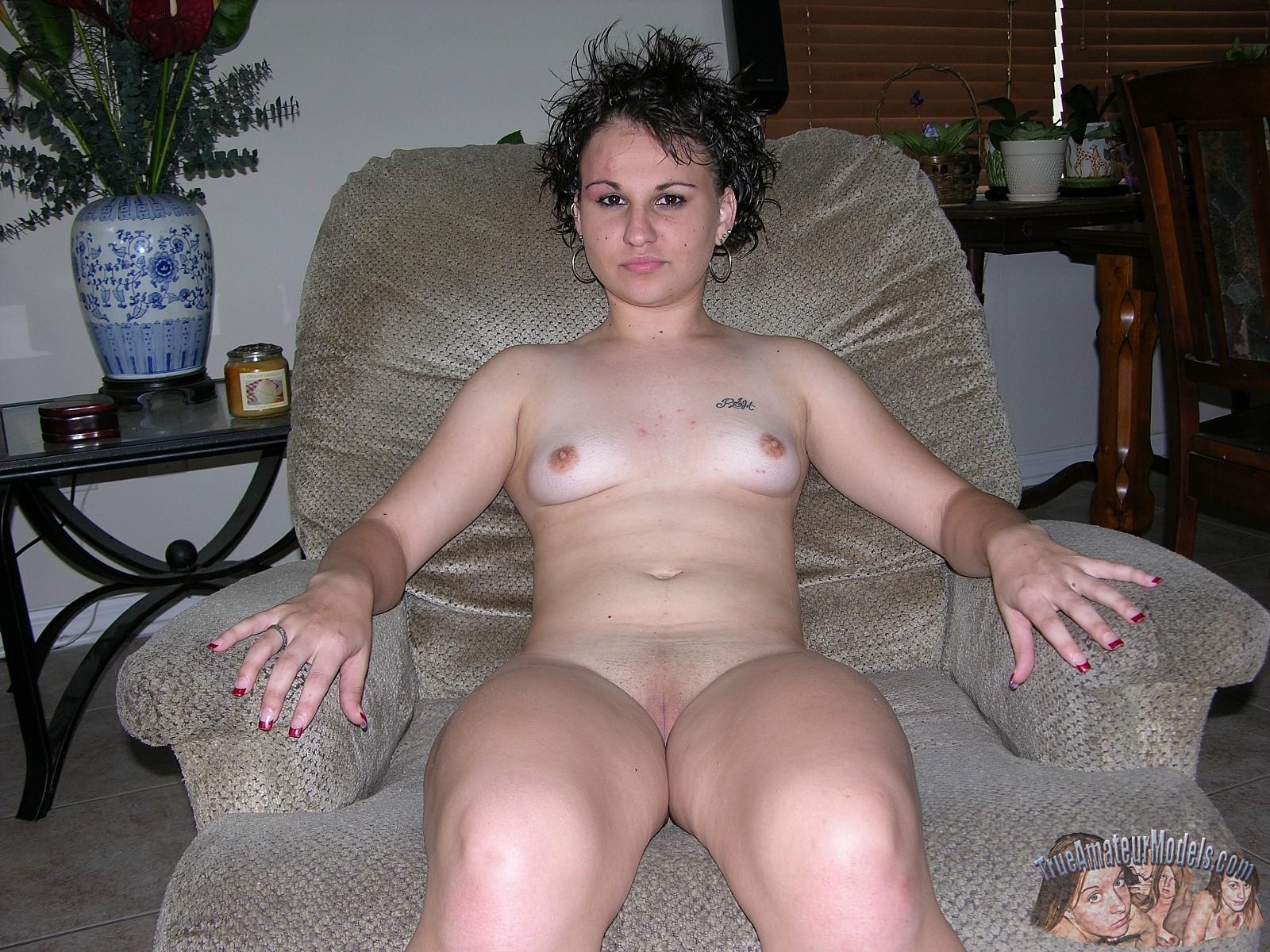 Beach latina girls nude