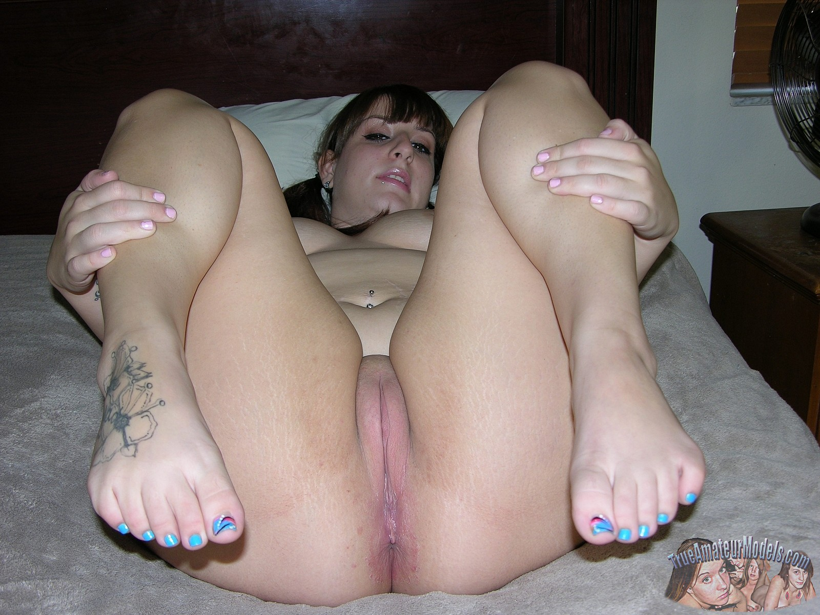 amusing message big tits mature bbw loves to suck cock pity, that now