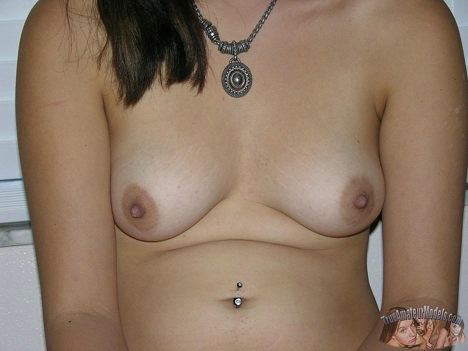 Hot young jennifer aniston nude-7981