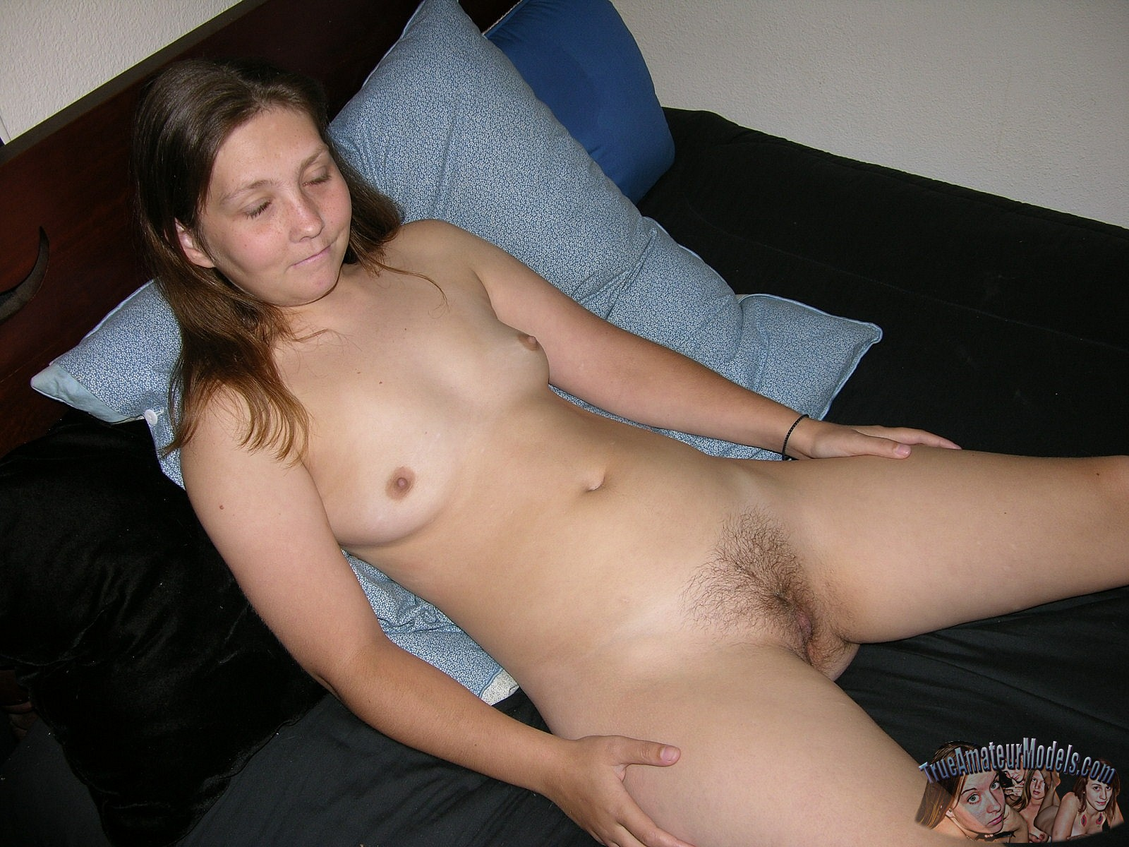 Redneck naked women hairy