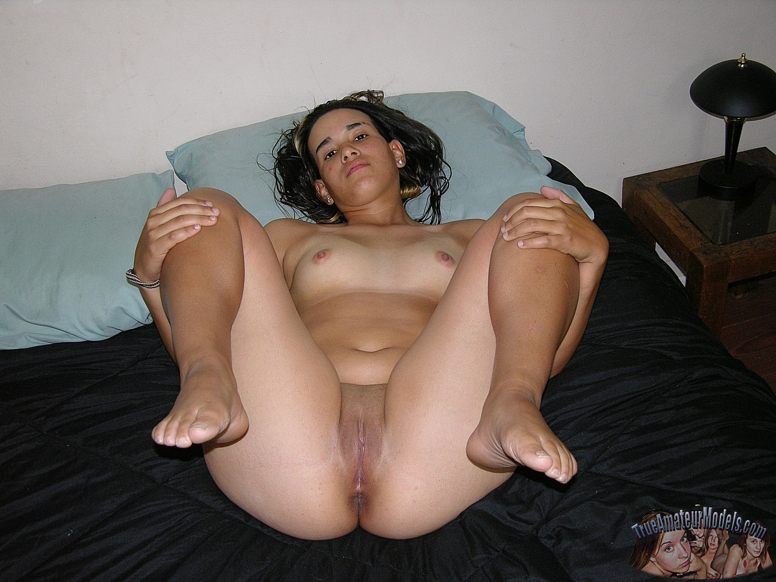 Pic of naked puerto rican girls — pic 6