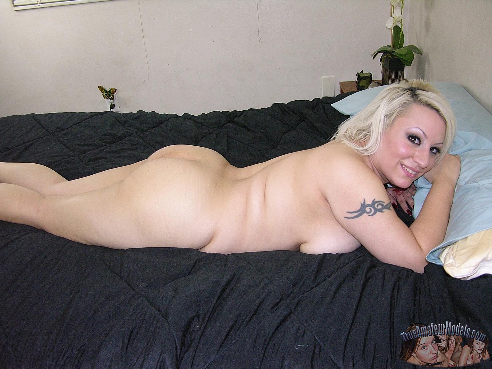 ogolone cipki porno pic