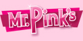 Mr. Pinks Porn Site Reviews