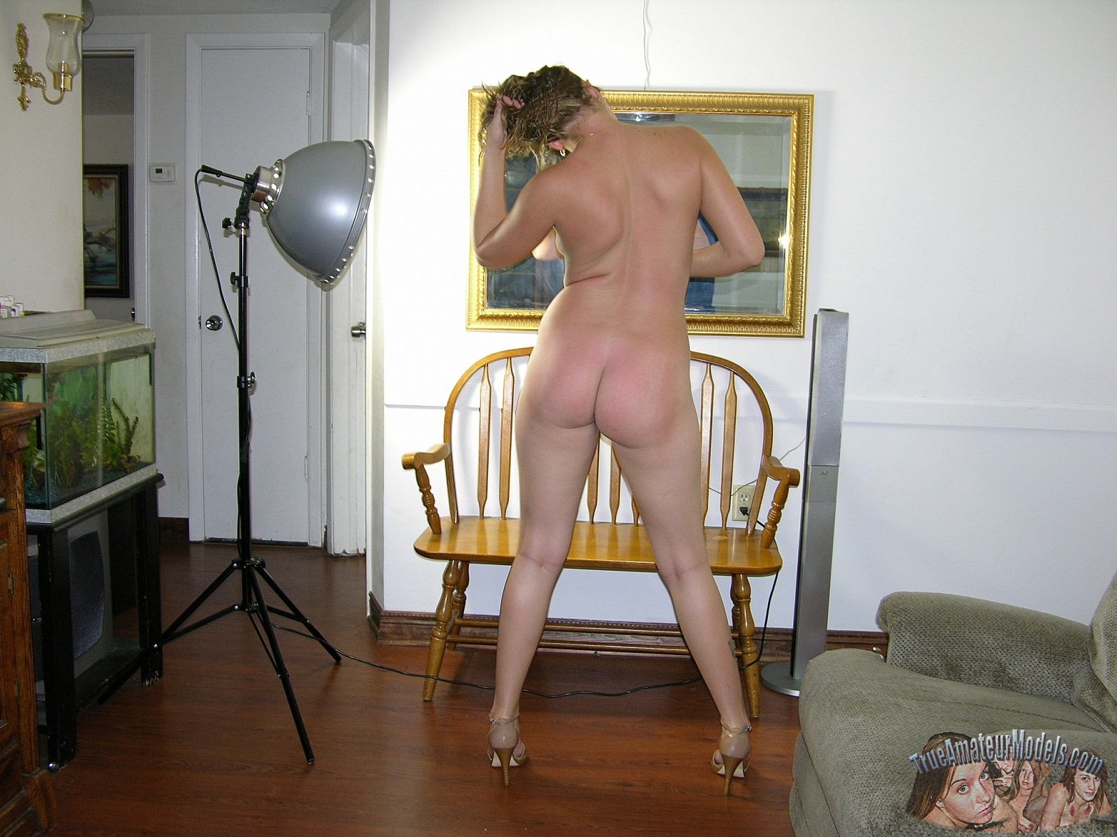 beyonce naked porn video