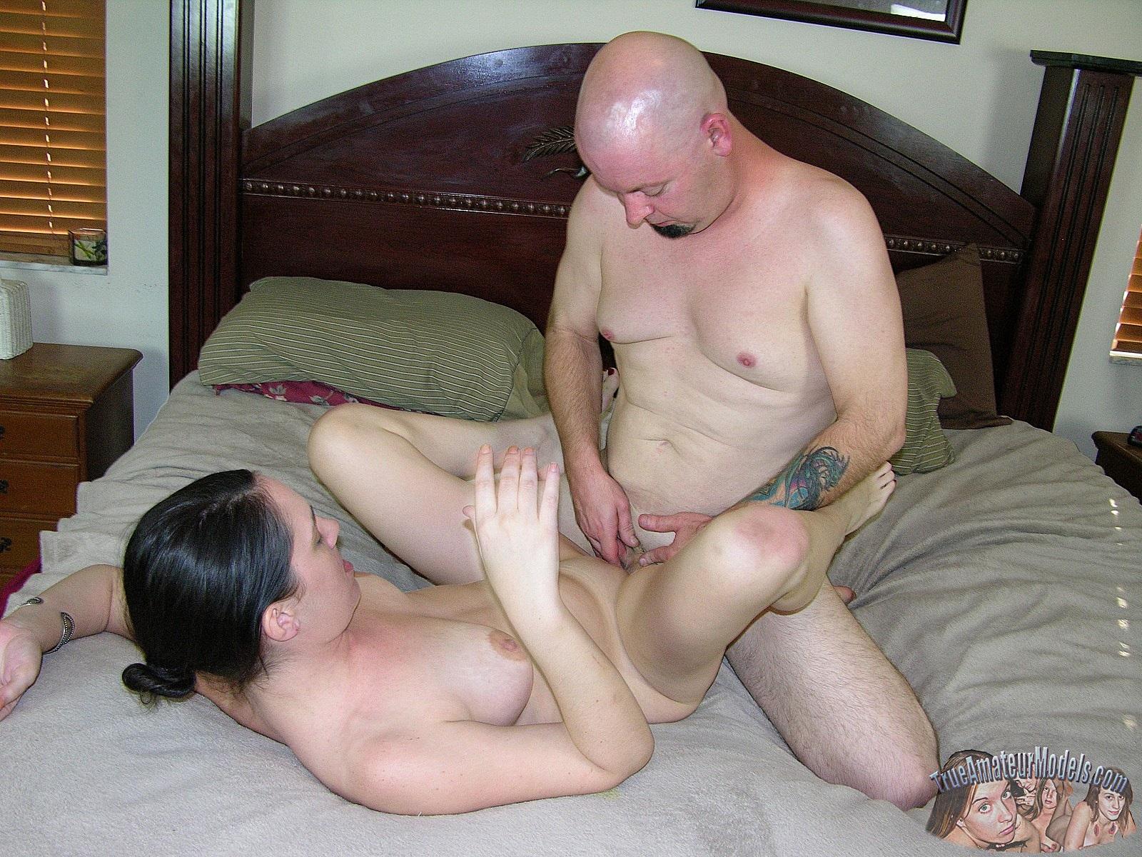 Big tits spank bang