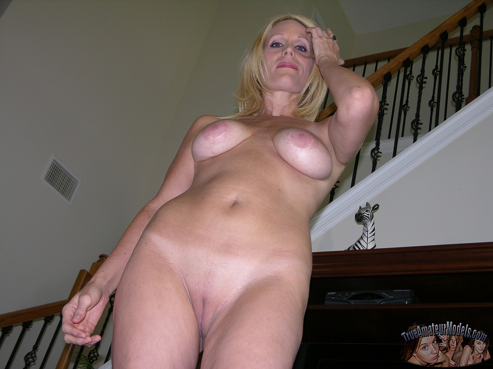 50 year old milf tumblr